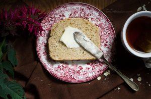 Fresh bread made easy with this Mutil-Grain Bread Recipe   Homemade Bread Recipe